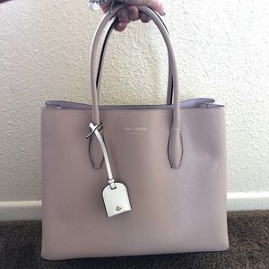 BRAND NEW Kate Spade Hand Bag